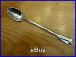 American Colonial Oneida 18/10 Stainless Flatware