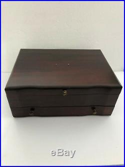 Lot 66 Oneida Silver CHATELAINE Stainless Community Betty Crocker Flatware Set