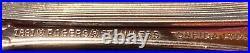 Oneida ARBOR ROSE Stainless TRUE ROSE 1881 Rogers Ltd Silverware Flatware Set