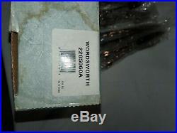 Oneida WORDSWORTH OCO 18/8 USA Stainless flatware 60 pieces New